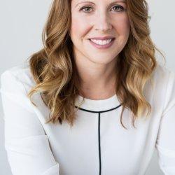 Kelly Bailey