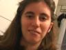 Lauren Shayo