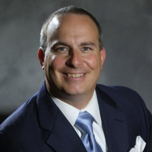 Brad Pagano